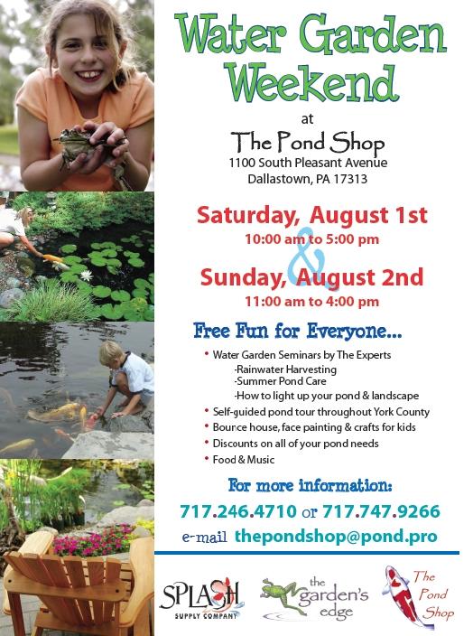 Water_Garden_Weekend_2009.jpg