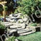 garden_stairs_and_water_feature